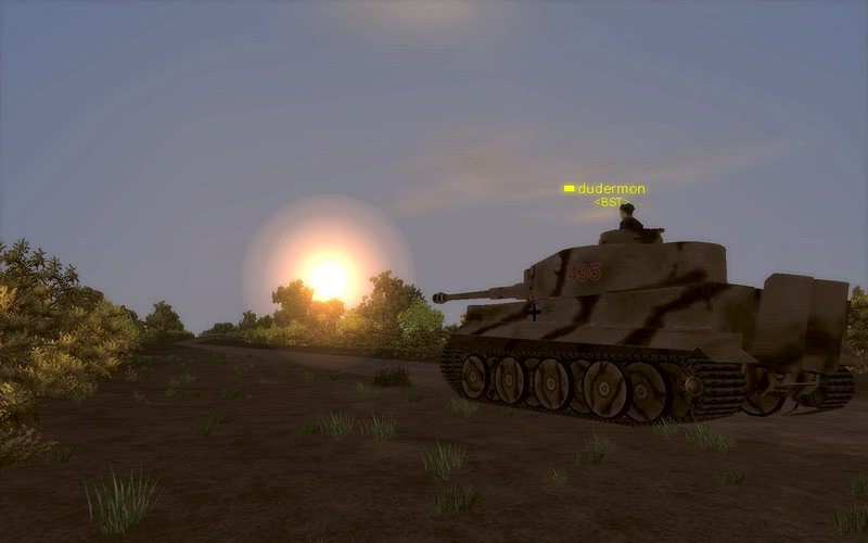 battlegroundeurope128_12