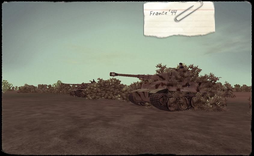 battlegroundeurope128_18