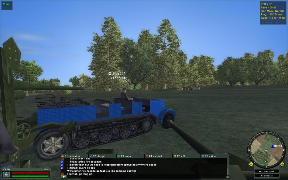 battlegroundeurope128_26