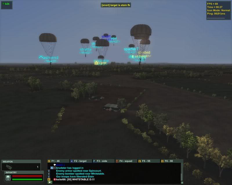 battlegroundeurope128_41