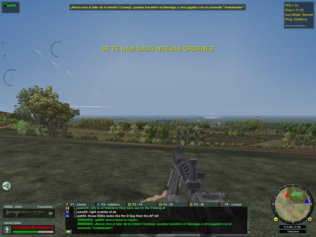battlegroundeurope128_42