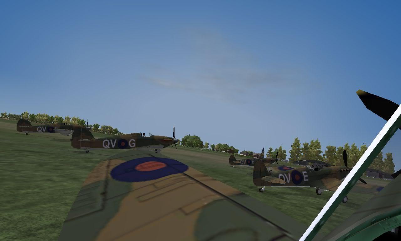 battlegroundeurope128_45