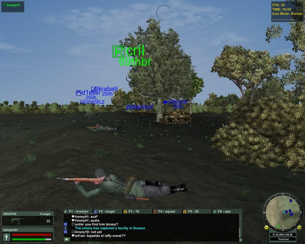 battlegroundeurope128_52