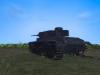 battlegroundeurope128_14