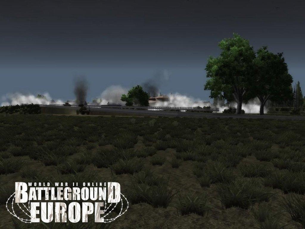 battlegroundeurope131_1