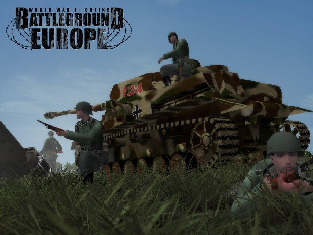 battlegroundeurope131_10