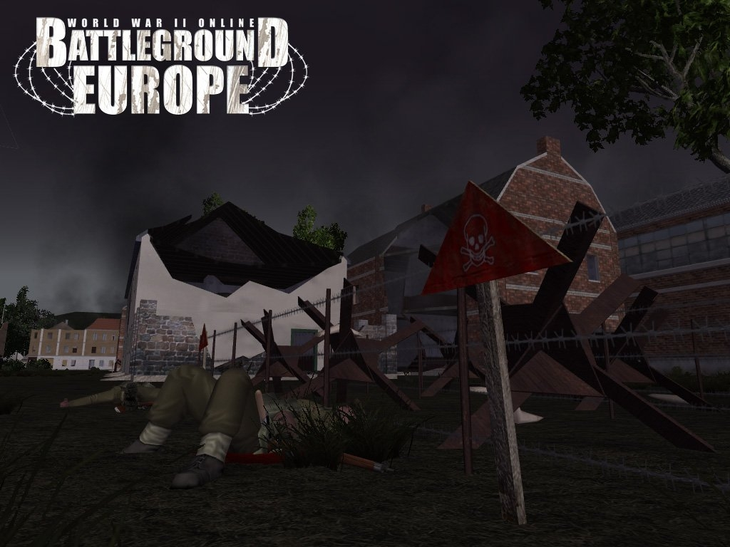 battlegroundeurope131_11