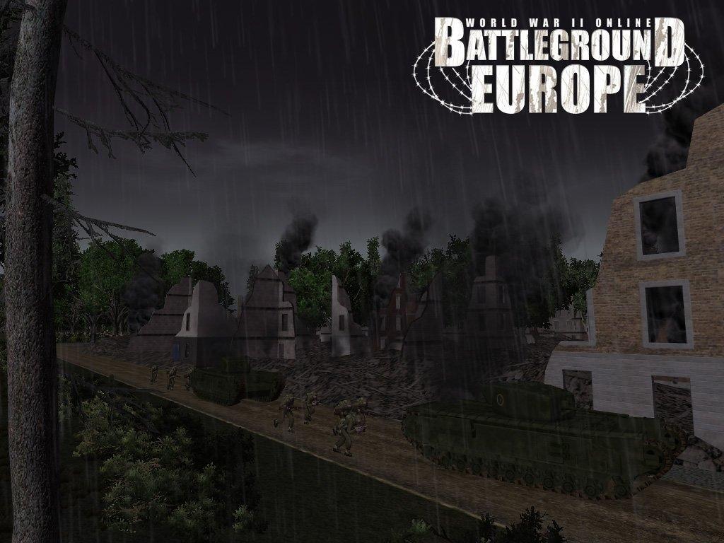 battlegroundeurope131_13