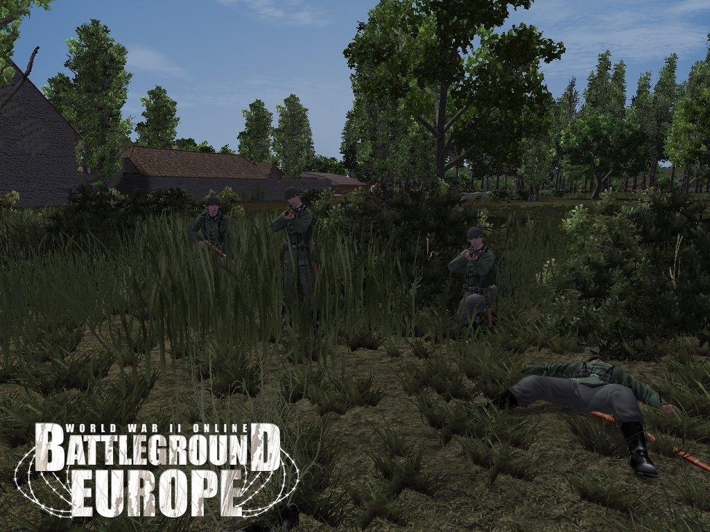 battlegroundeurope131_14