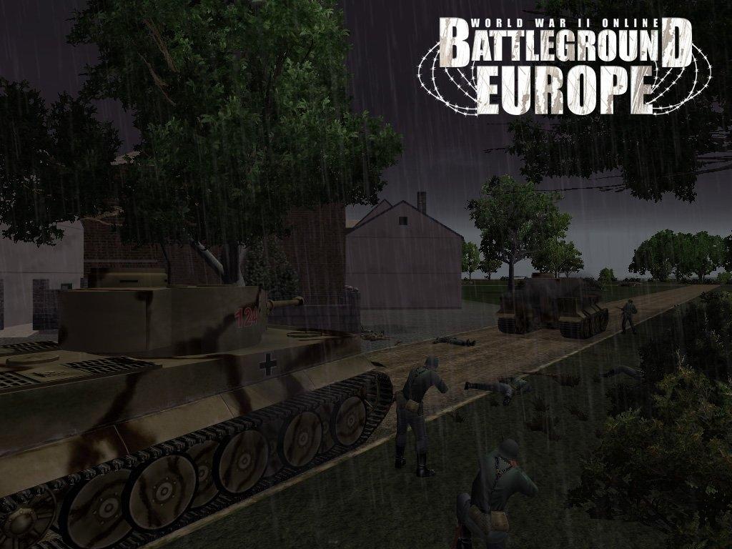 battlegroundeurope131_15