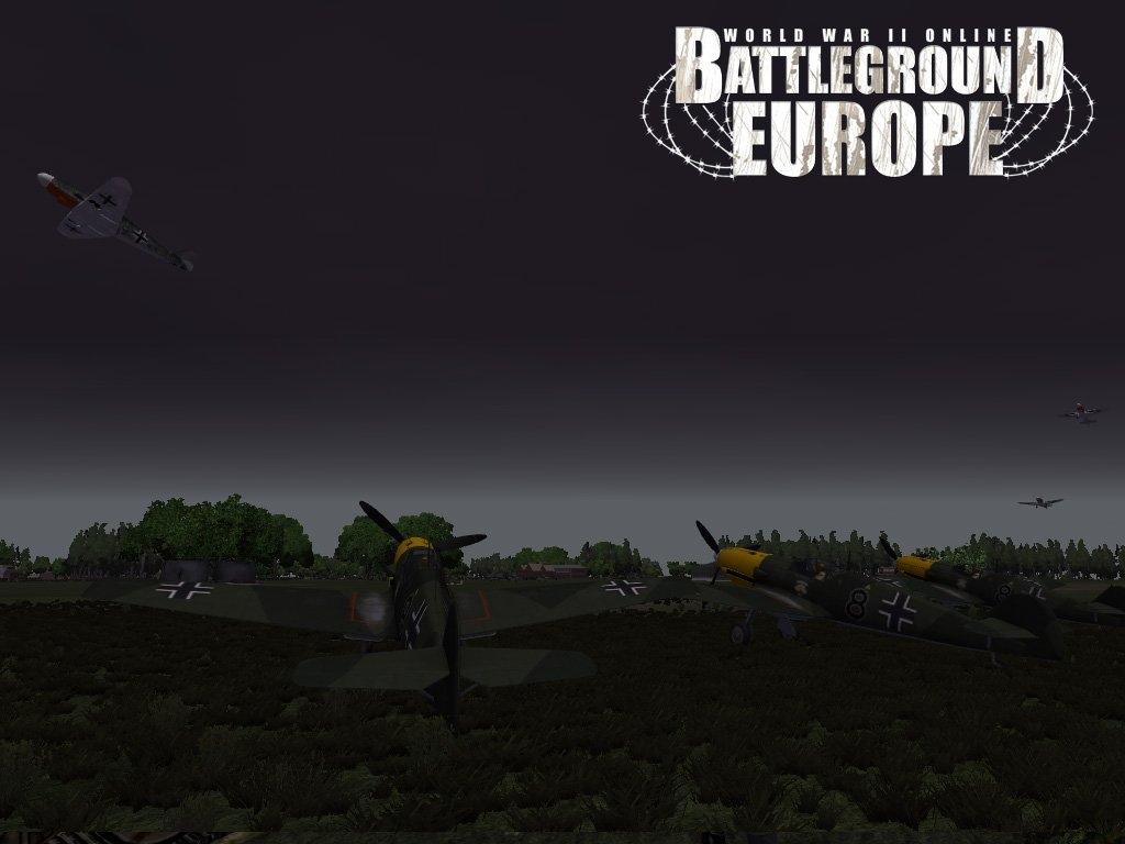 battlegroundeurope131_16