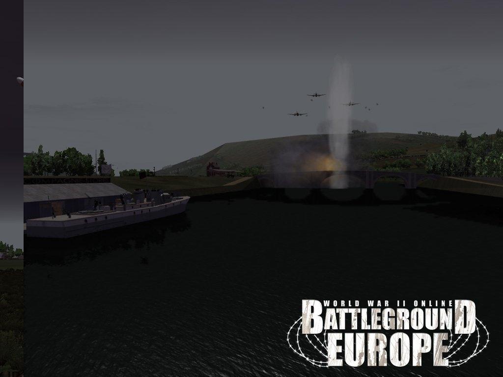 battlegroundeurope131_17
