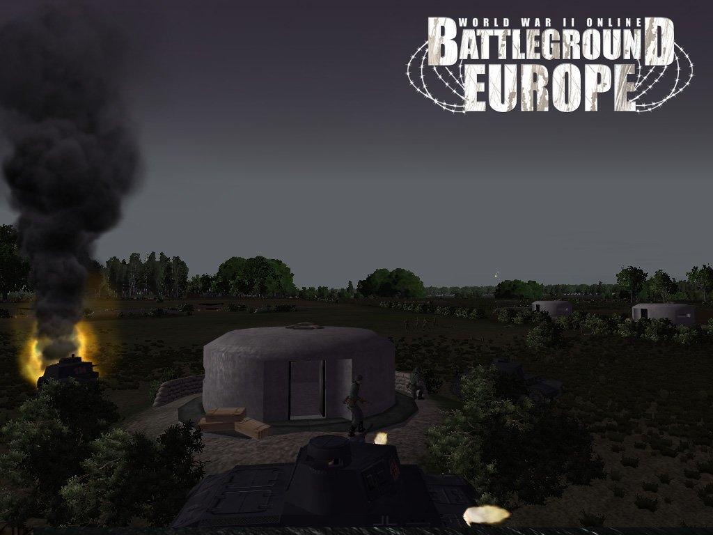 battlegroundeurope131_18