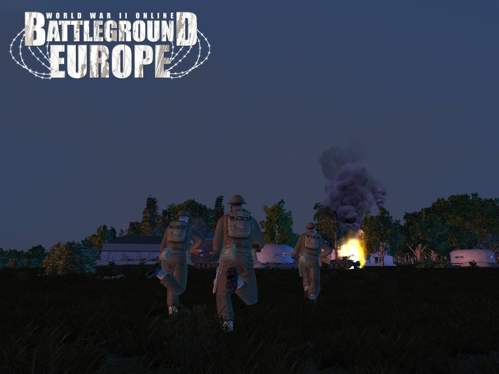battlegroundeurope131_19