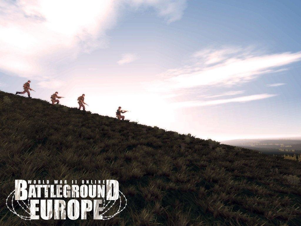 battlegroundeurope131_2