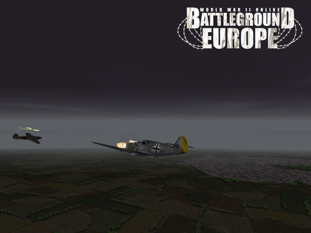 battlegroundeurope131_20