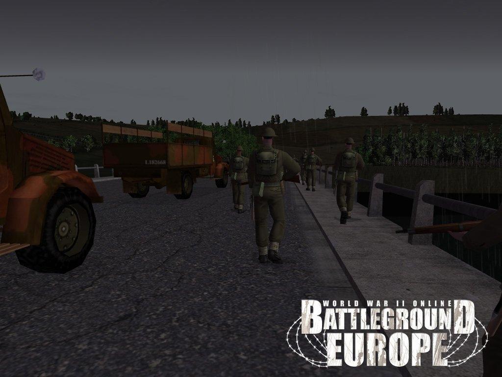 battlegroundeurope131_21