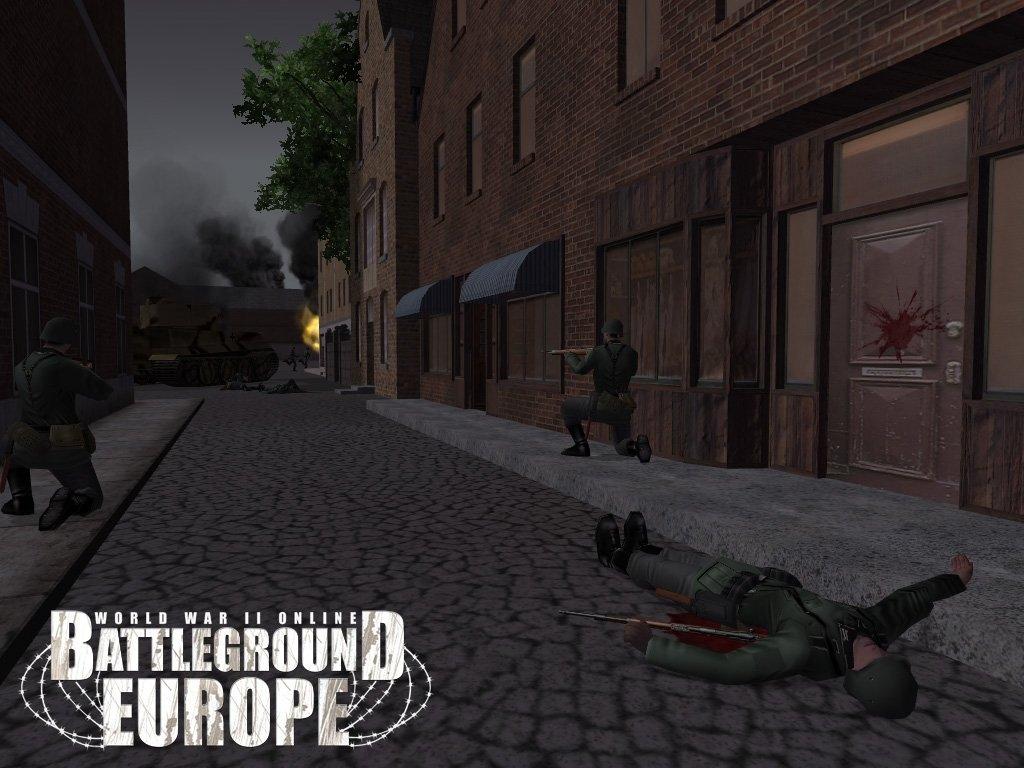 battlegroundeurope131_22