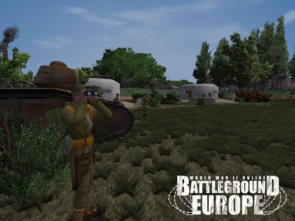 battlegroundeurope131_23