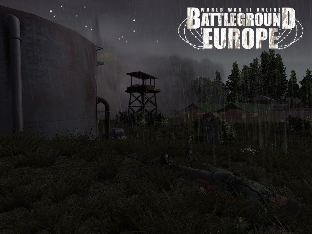 battlegroundeurope131_24