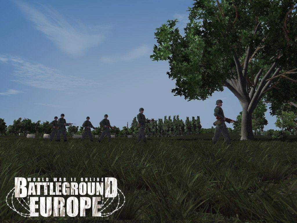 battlegroundeurope131_26