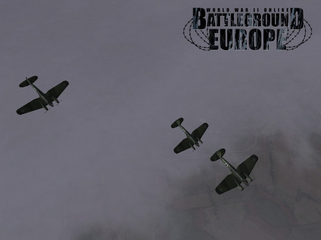 battlegroundeurope131_28