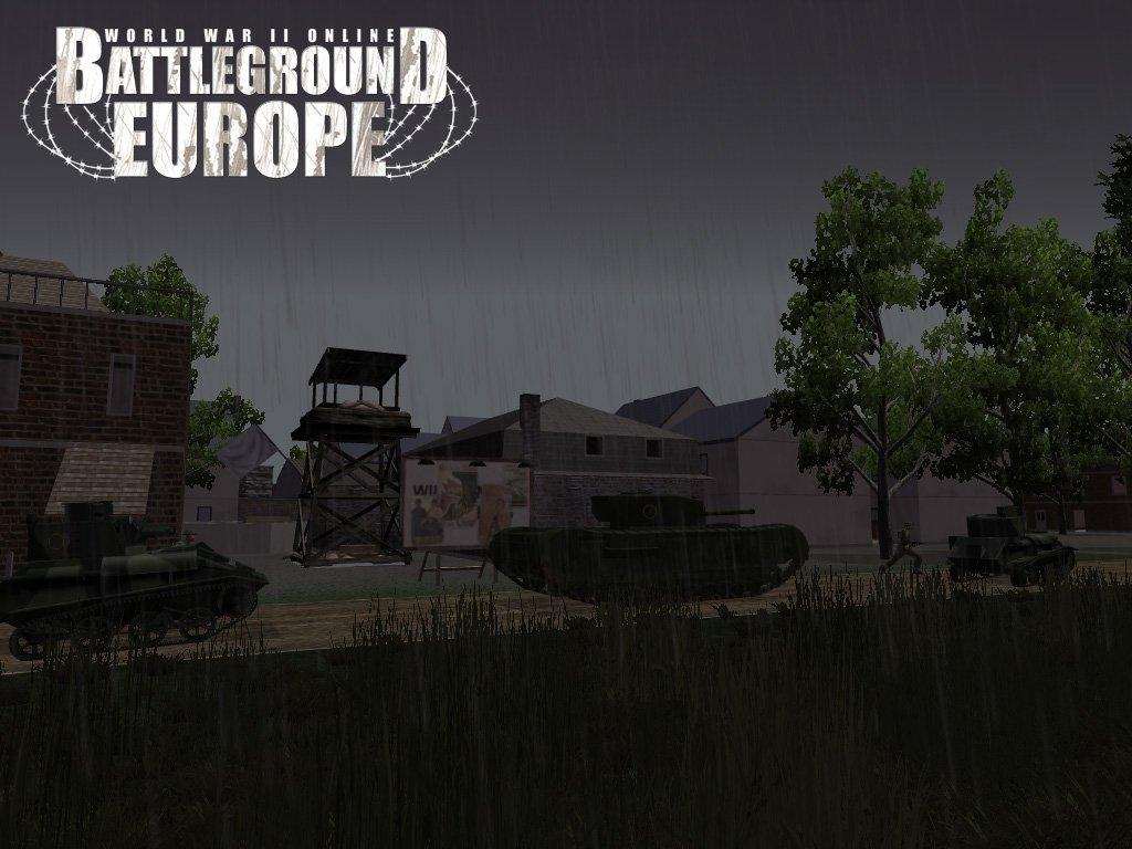 battlegroundeurope131_29