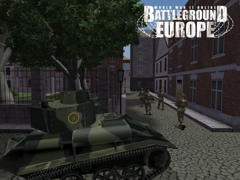 battlegroundeurope131_32