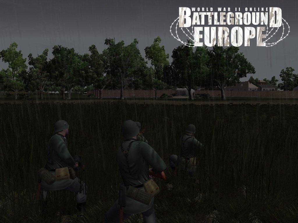 battlegroundeurope131_33