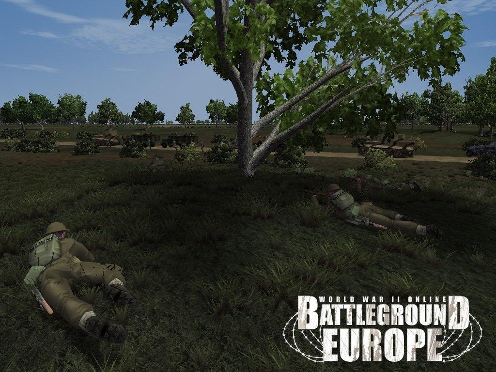 battlegroundeurope131_35