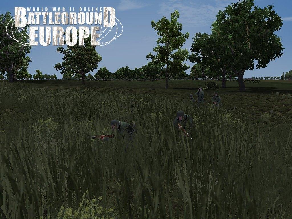 battlegroundeurope131_36