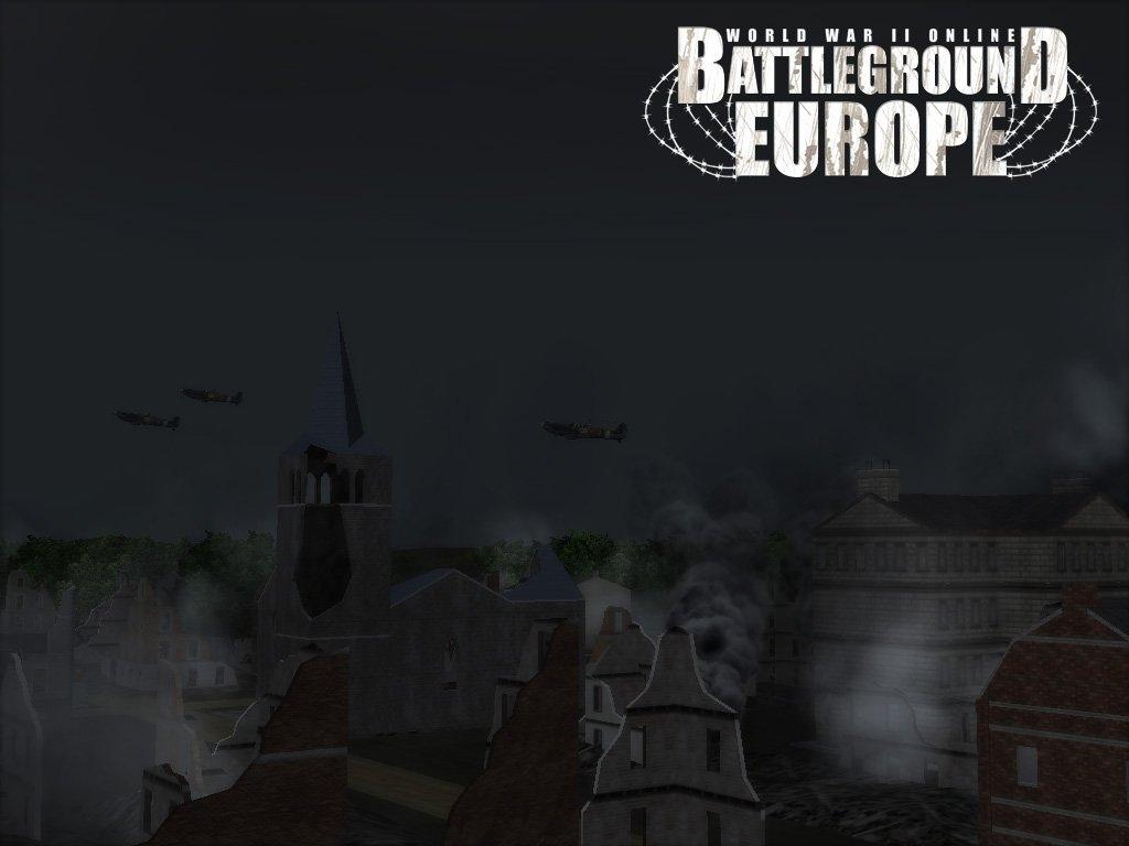 battlegroundeurope131_38