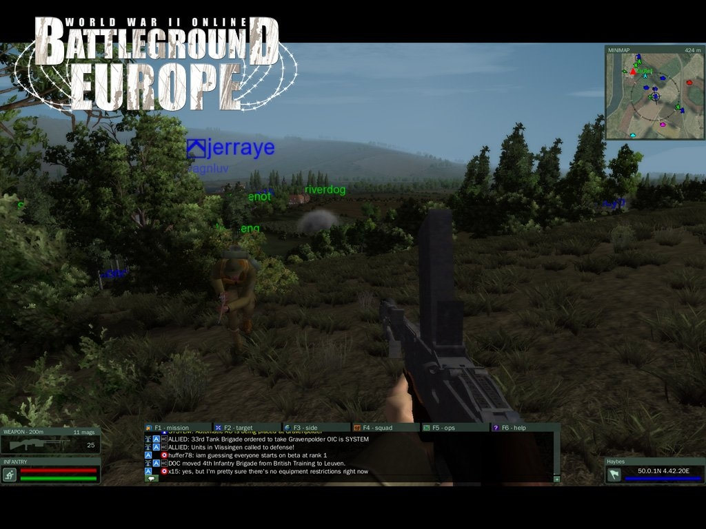 battlegroundeurope131_39