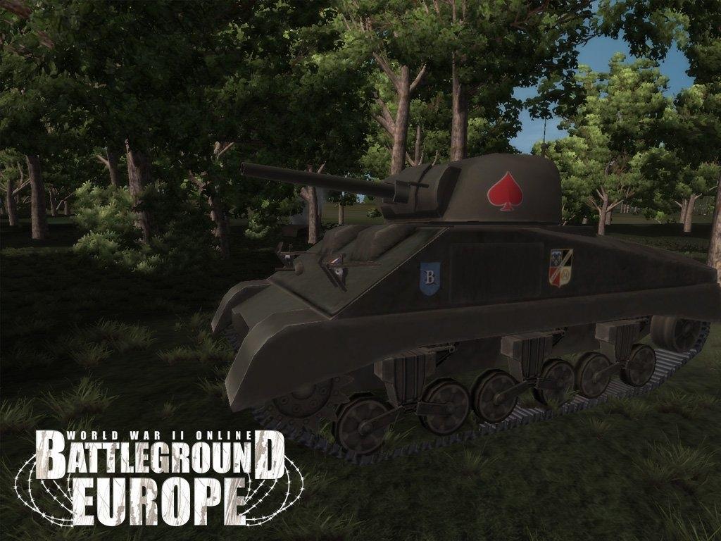 battlegroundeurope131_4