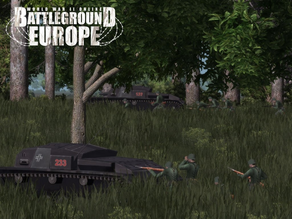 battlegroundeurope131_40