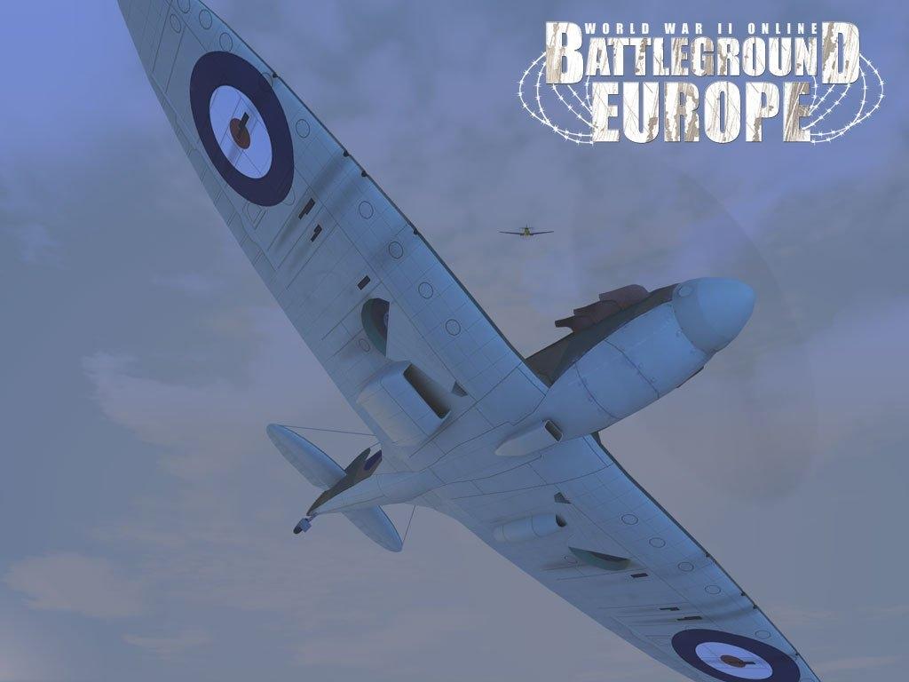 battlegroundeurope131_41