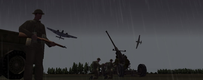 battlegroundeurope131_44