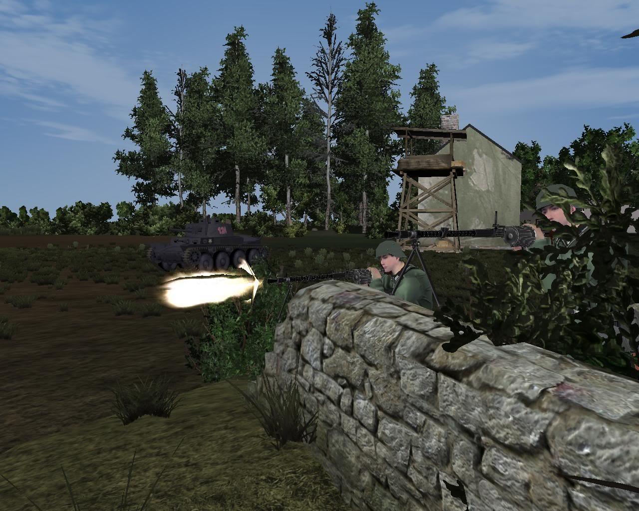 battlegroundeurope131_45
