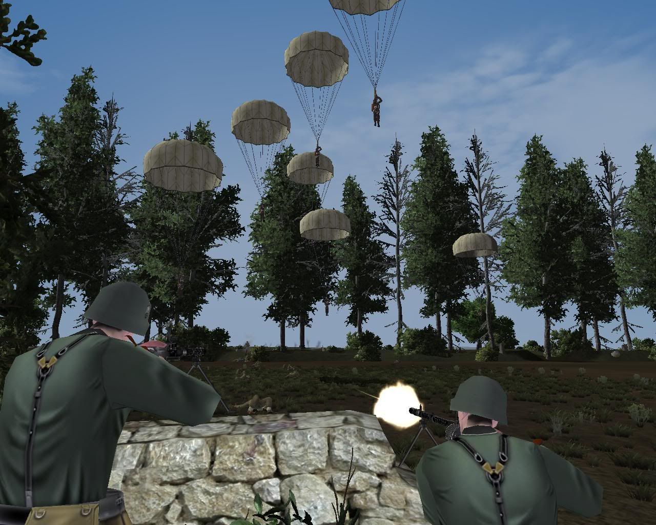 battlegroundeurope131_46