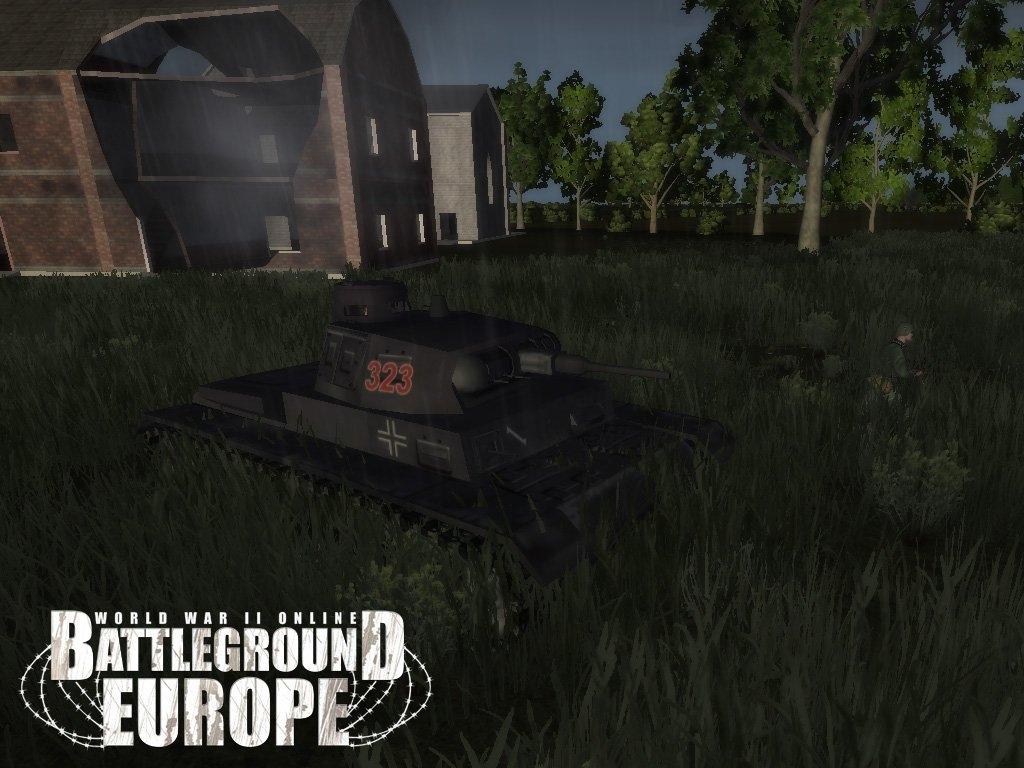 battlegroundeurope131_5