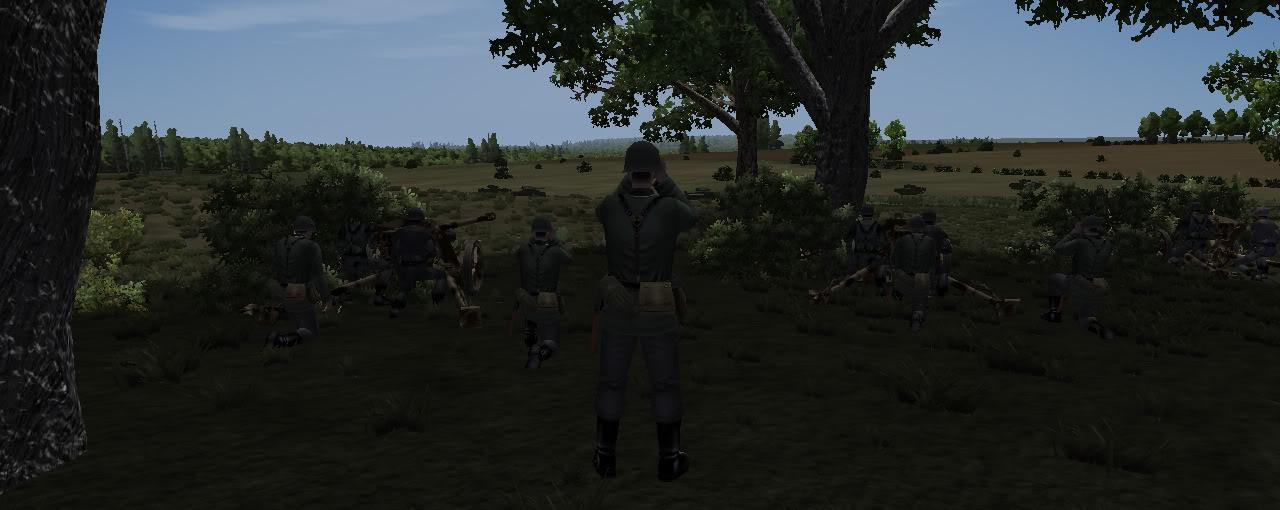 battlegroundeurope131_50