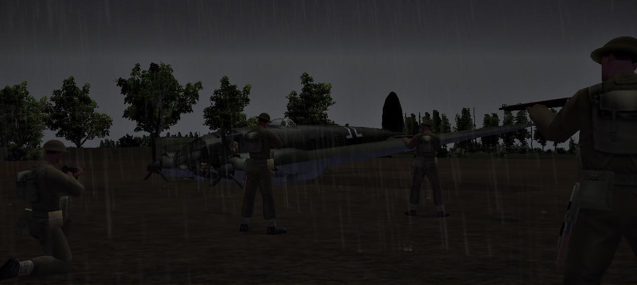 battlegroundeurope131_52