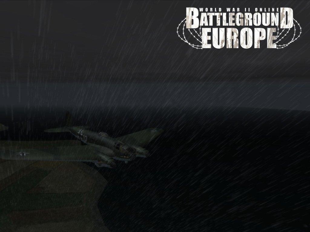 battlegroundeurope131_6