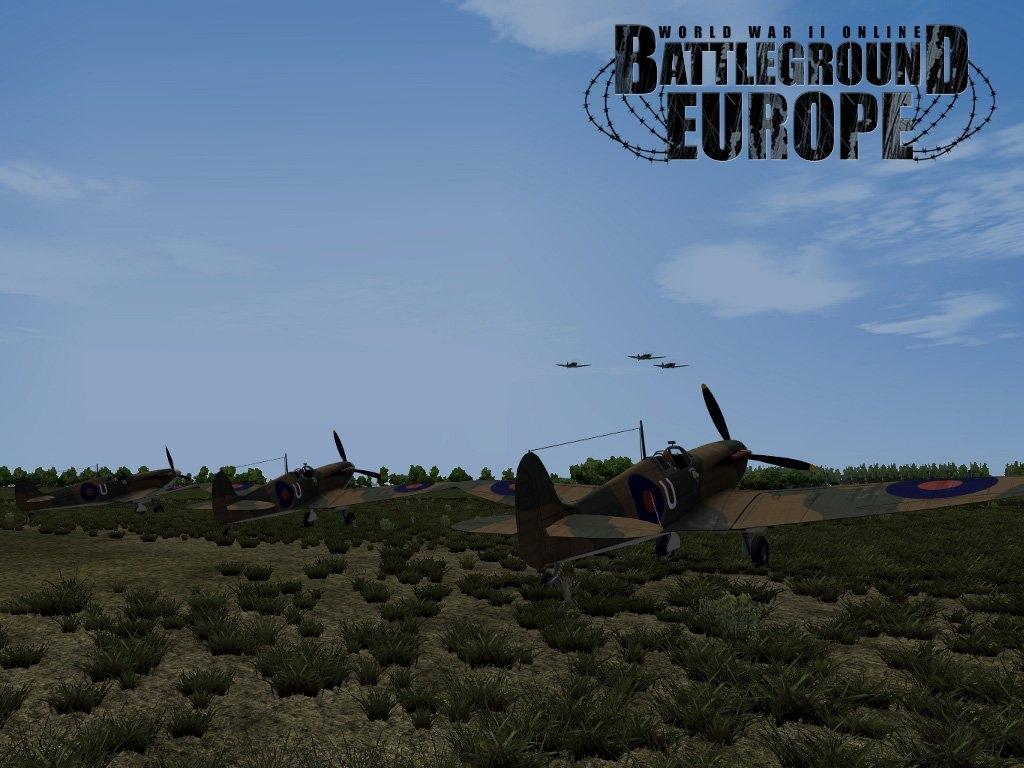 battlegroundeurope131_7