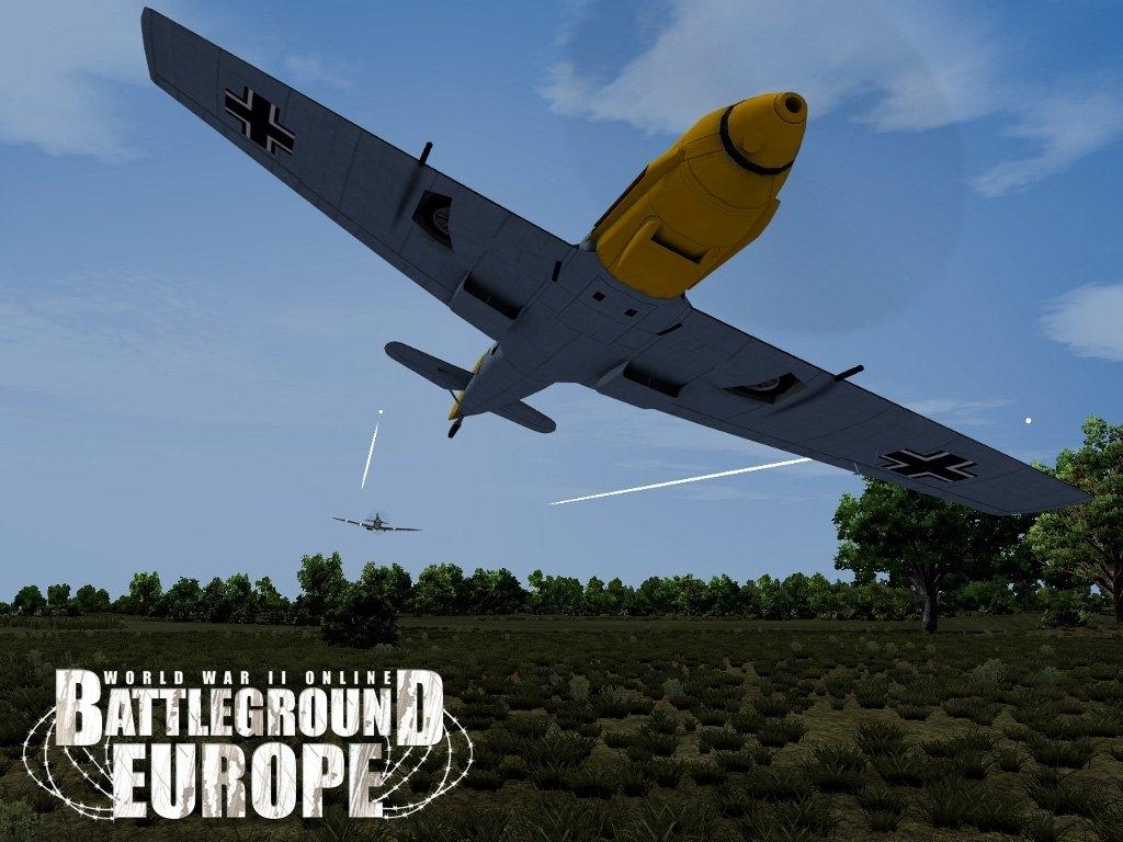 battlegroundeurope131_8