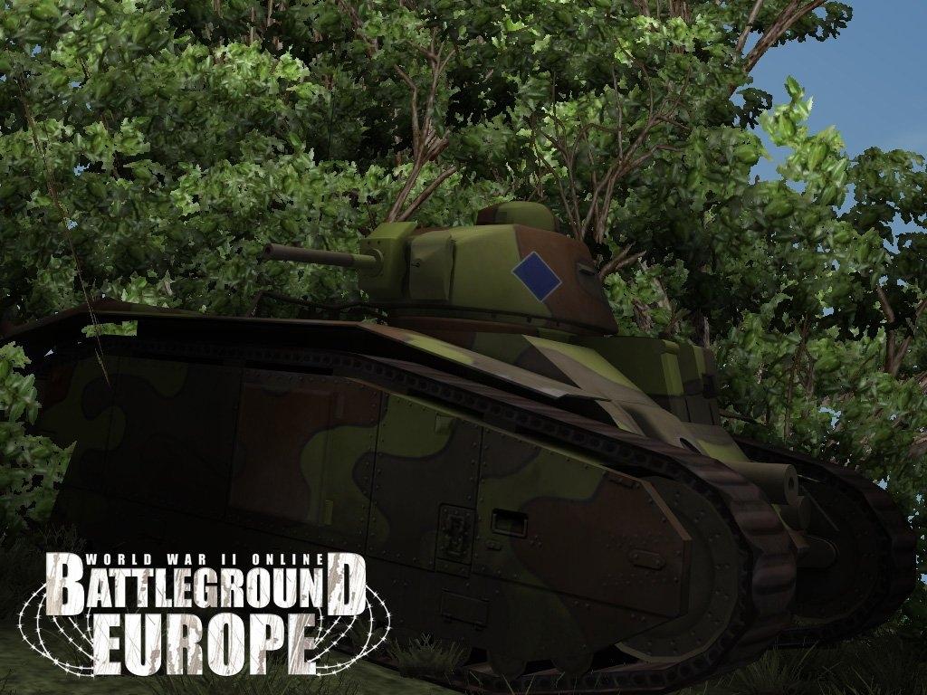 battlegroundeurope131_9
