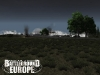 battlegroundeurope131_1