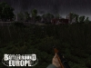 battlegroundeurope131_12