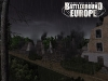battlegroundeurope131_13