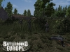 battlegroundeurope131_14